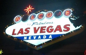 Vegas, Las Vegas, travel, budget travel, backpacking las vegas, gambling, entertainment, cheap vegas