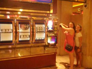 Vegas, Las Vegas, travel, budget travel, gambling, casinos, holiday, usa, america, nevada