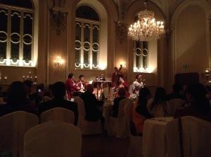 salzburg, austria, music, mozart, opera, europe