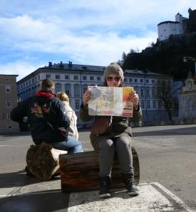 austria, salzburg, europe, things to do, top tips, salzburg top tips