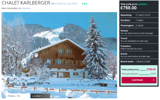 ski, ski holiday, crystal, chalet karlberger, kitzbuhel, austria, sno, snowboard, cheap, holiday, budget ski