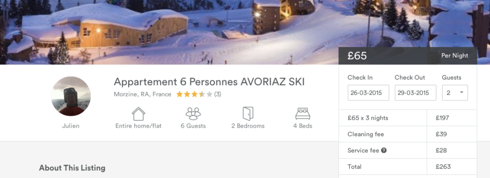 ski, ski holiday, avoriaz, morzine, portes du soleil, france, snow, ski trip, cheap ski