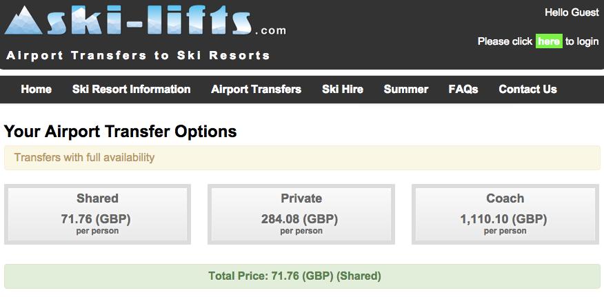 transfers, ski transfers, transfers morzine, transfers avoriaz, transport avoriaz, bus avoriaz, france, travel