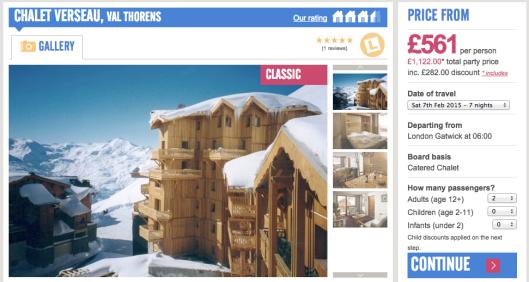 val thorens, france, ski, ski holiday, ski world, chalet, chalet verseau, chalet holiday, winter holiday, snowboard, ski