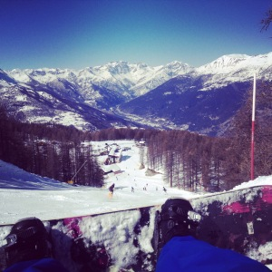 where to go skiing, winter 15/16, top ski resorts, best ski resort in france, where to ski in Andorra, andorra, france, ski, best ski resorts in andorra, family ski holiday in france, self-drive ski holidays, ski holidays in france, skiing, snowboarding