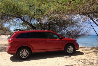 Cheap car Hire Hawaii