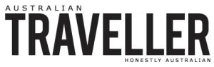 Australian Traveller My Cruises