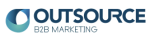 outsourceb2b guest blogging