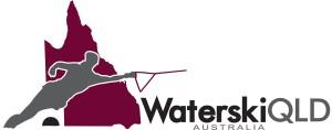 Waterski QLD Sarah Tayler website management and social media