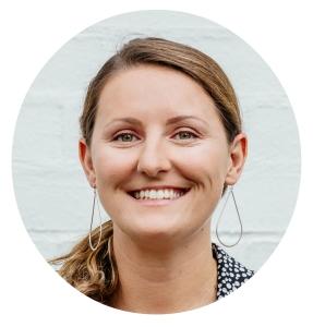 Sarah Tayler Freelance Writer